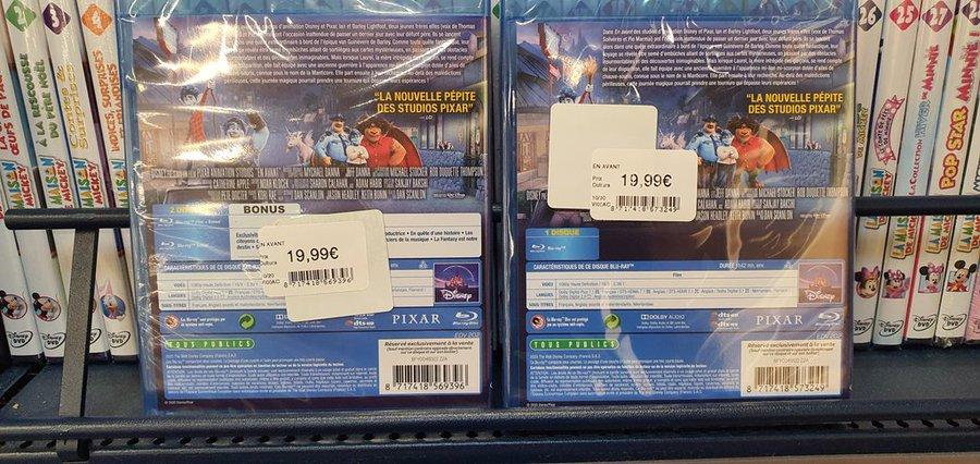 En Avant [Pixar - 2020] - Page 10 Ek22cxnWkAIjxdb?format=jpg&name=900x900