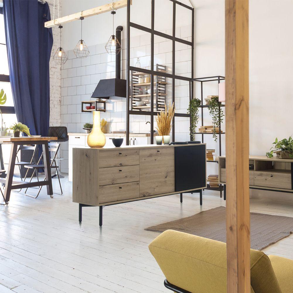 Nuestras nuevas colecciones te están esperando.  Aparador Flow.  Muy pronto en https://t.co/Xx09s0SqOP · · · #casualhomecontract #casual #novedades #new2021collection #nuevacoleccion #muebles #mobiliario #mueblesdediseño #furniture #furnituredesign #furnituredesigner #design https://t.co/7F09SFIAZo