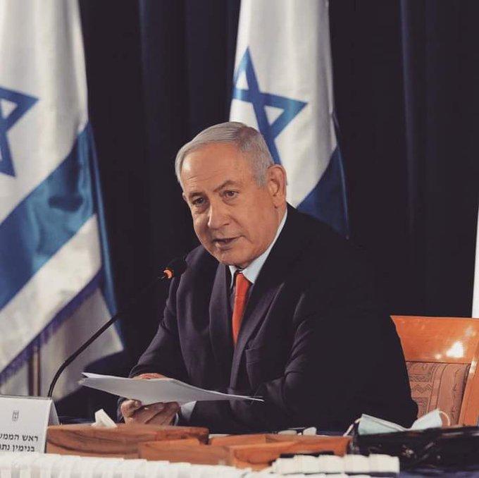 Wishing Prime Minister Benjamin Netanyahu a wonderful Happy 71 Birthday!!! Enjoy!