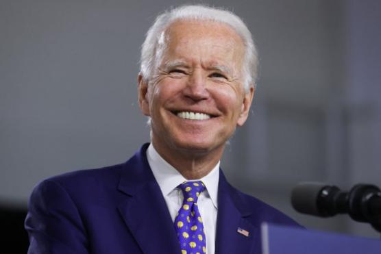 La campaña de Joe Biden entró al último tramo electoral con USD 114 millones más que la de Donald Trump https://t.co/MVapgnkQjz #NM935 https://t.co/g73YCnQRRC