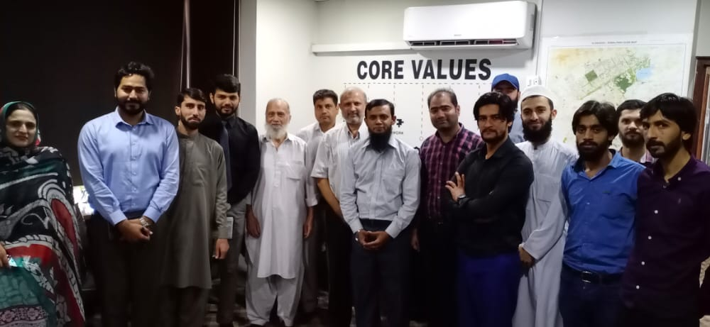 Training Session Delivered in Islamabad.   #subhansharif #canvassoftskills #ambition #qualities #good #Blessed #life #opportunities #thinkbig #successful #succeed #achieving #gratitude #reading #education #etiquette #manners #obstacle #happiness #action #friends #young #help https://t.co/HeM1rMXzmU