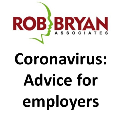 Cut back on HR staff but still have HR Issues?. @robbryanltd #HRConsultants can give advice on your #EmployerResponsibilities  #EpsomHRConsultants #SurreyHRConsultants  #StayAlertSaveLives https://t.co/dvJsF1lu5r https://t.co/1YvBrNd3d6