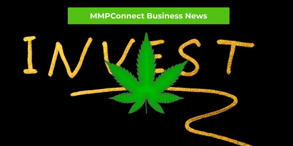 #cannabis #weed #marijuana Hemp Black, Inc. Creates the ALL NC Line of Face Masks and Gaiters            GREENSBORO, N.C.--(BUSINESS WIRE)--Hemp Black, Inc., with technical performance fabric manufacturing facilities in North Carolina, https://t.co/ZvkEyN1pv9 #cannabiscommunity https://t.co/GtJVOTATEE