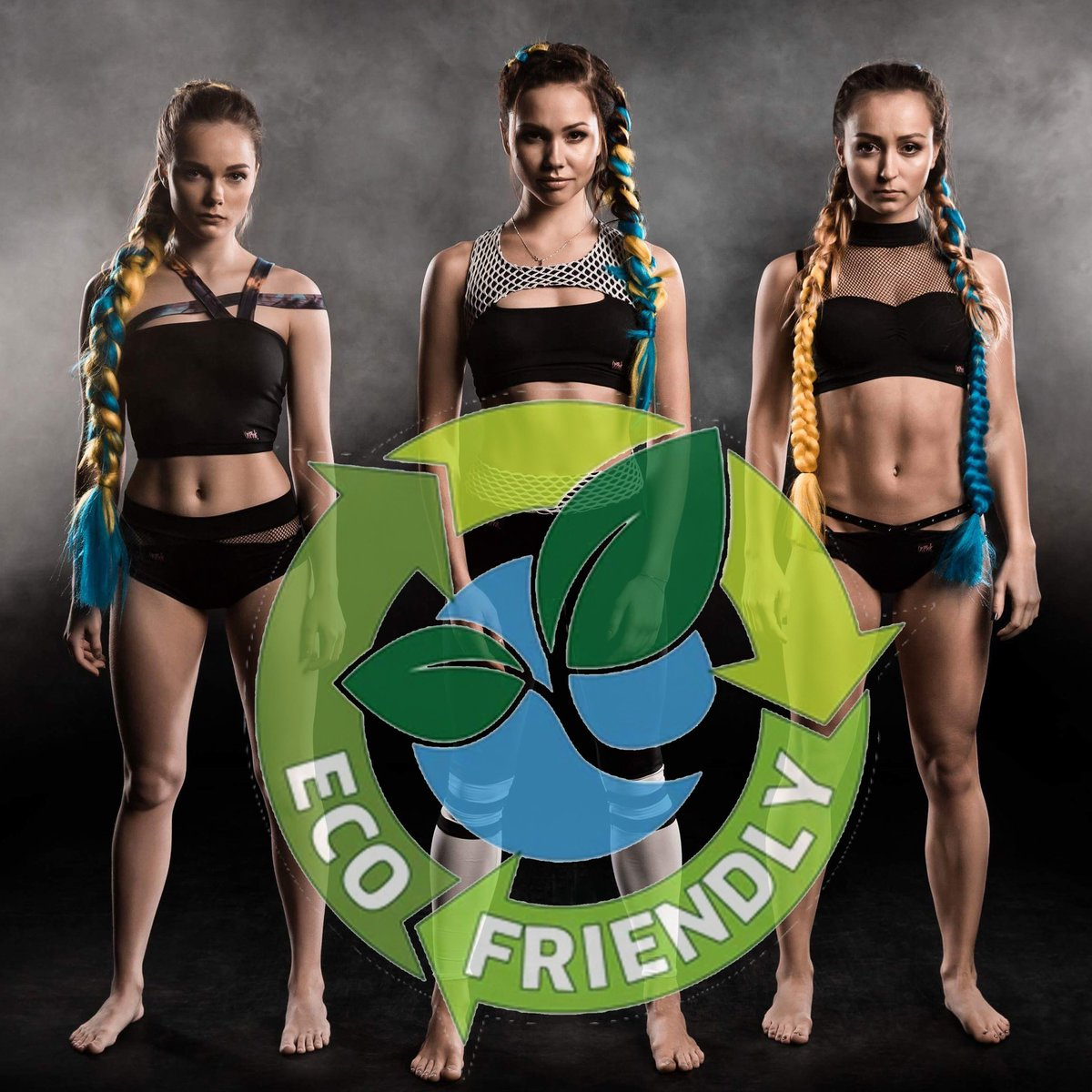 NEW BLOG How Eco Friendly Are Wink? https://t.co/0SwO9ol89I #ecofriendly #ecofriendlyfashion #recycledfabrics #fashion #poleclothing #aerial #poledance #polewear #aerialoutfits #aerialclothing #fitnessfashion #loveyourplanet #recycling #fastfashion #disposablefashion #ecofashion https://t.co/jWuSAS4Cnv