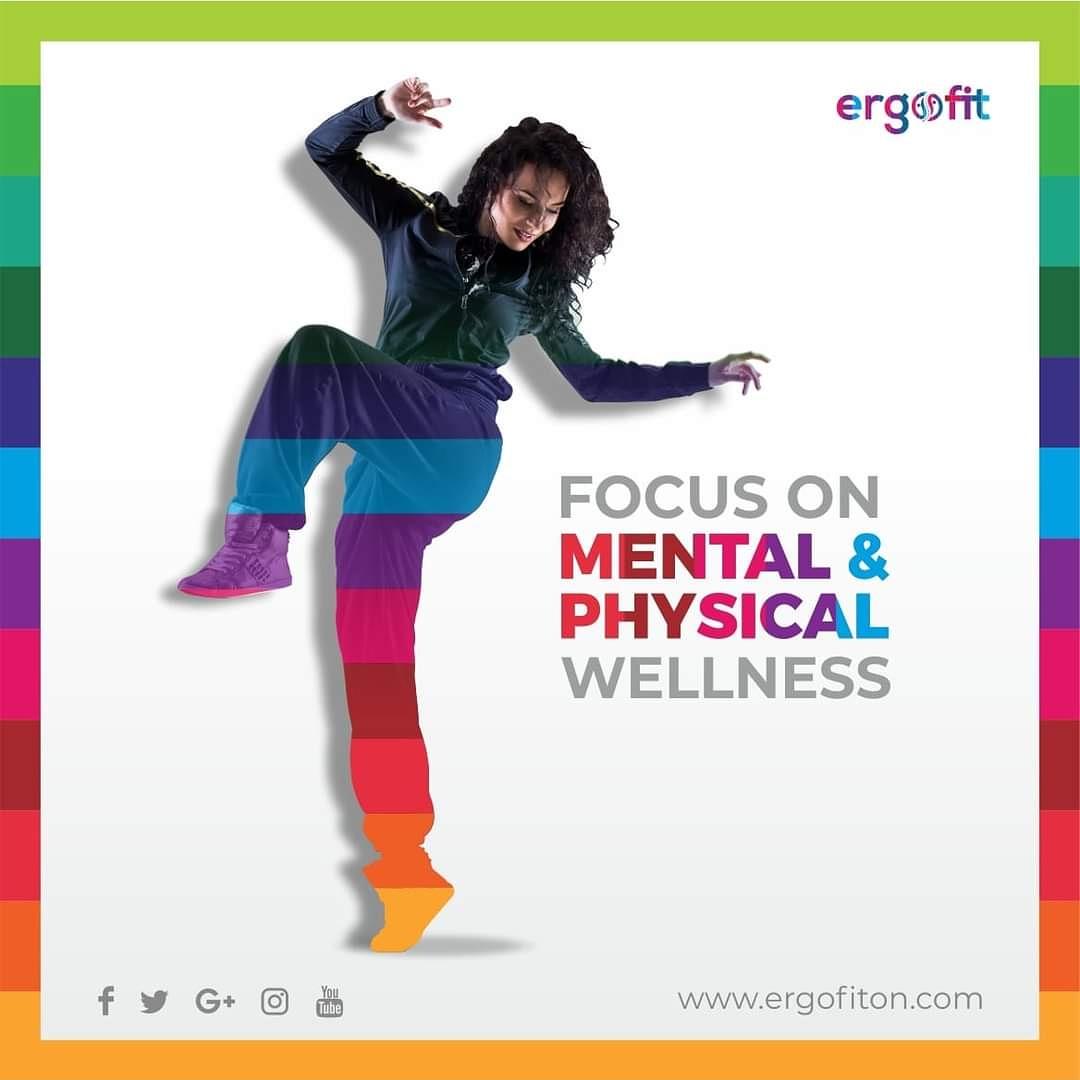 #ergofit #fitness #fitnessprogram https://t.co/ADlaiLe39W