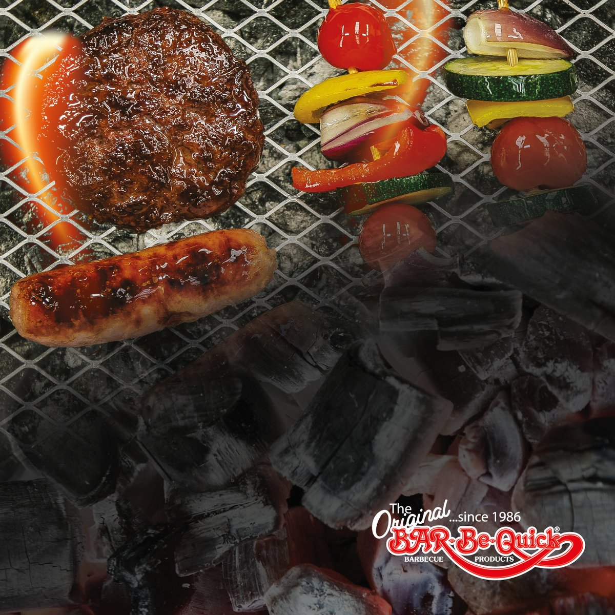 Rare, medium and well done are all terms for how you can cook your meat but do you know what the difference actually is? Take a look at our BBQ chef tips to find out!!! https://t.co/LIVTG5v5oo   #barbequick #bbq #barbecue #bbqlife #grilling #foodislife #wintergrilling https://t.co/mNoJvJVxiL