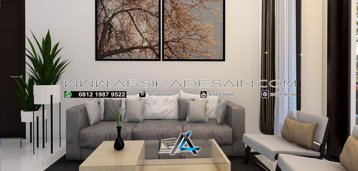 Desain Interior Rumah Minimalis Modern  Pemilik : Bapak Rahmat Lokasi : Jambi  Selengkapnya : https://t.co/AZpaNuPWVQ  #interior #interiorrumah #dekorasirumah #rumahminimalis #rumahmodern #rumahminimalismodern #arsitek #jasaarsitek #rumah2020 #desainrumah2020 https://t.co/S4jxNfvDbV