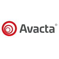 "Avacta set for ""momentous milestones"" - https://t.co/S27WlHtWyl - #AVCT @avacta #affimer #reagents #preCISION #COVID19 #Covidtesting #BBISolutions #AbingdonHealth https://t.co/6AVn6Wgy0Z"