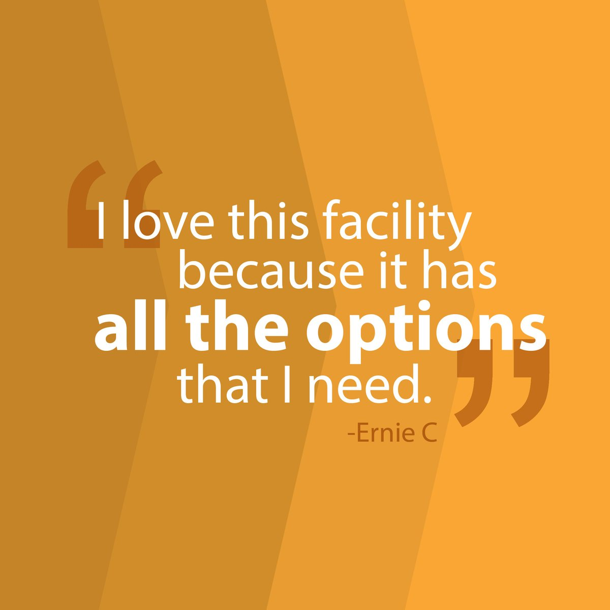 The YMCA has it all: weight floor amenities, yoga, cycle, swimming and more all under one roof, all in one membership!  if you haven't yet, join today! https://t.co/xs7bh2zXVq #strongertogether #oakville #halton #JointheYMCA #YMCA #exercise #fitness #fitspo #inspiration #wellness https://t.co/7KE326i2SR
