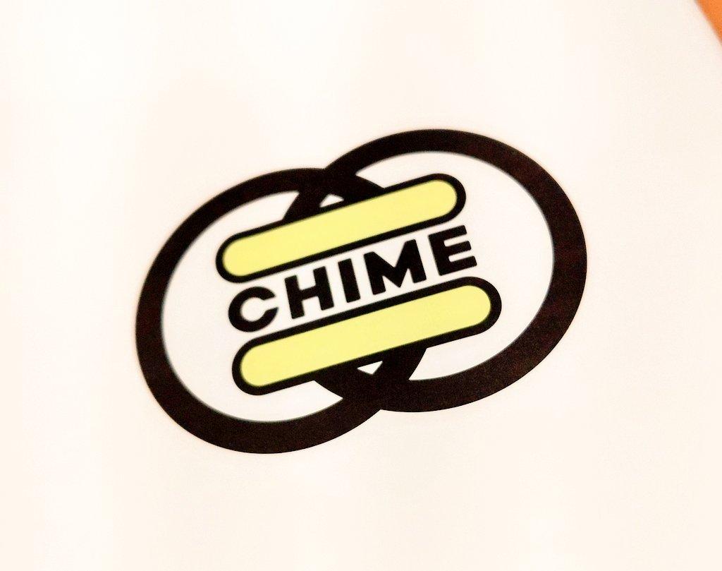 お知らせ  GUCCIのプロジェクト「CHIME FOR CHANGE」のZINEにて、寄稿させていただきました。  自ら言葉を紡がさせて頂いたのは初です。 たくさんの人に手に取ったり読んでもらいたい、私の言葉があります😊 下のリンクからも見れます!    #Gucci #chimeforchange