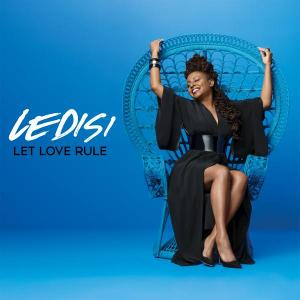 #NowPlaying Here by Ledisi on https://t.co/4rAFXTMFoP https://t.co/YruMzml4ER