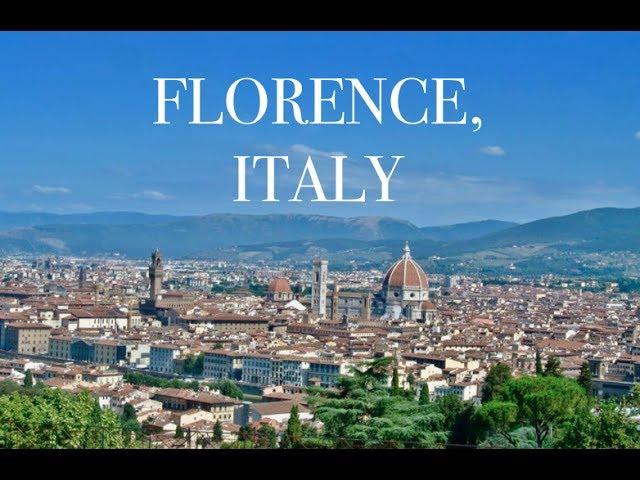 I Almost Got Shot In Italy - https://t.co/5i8VJioR4N  #travel #lookatourworld #howifuckedup #travelstory #travelwriter #getinvolved #almostgotshot https://t.co/D8DfSpmo17