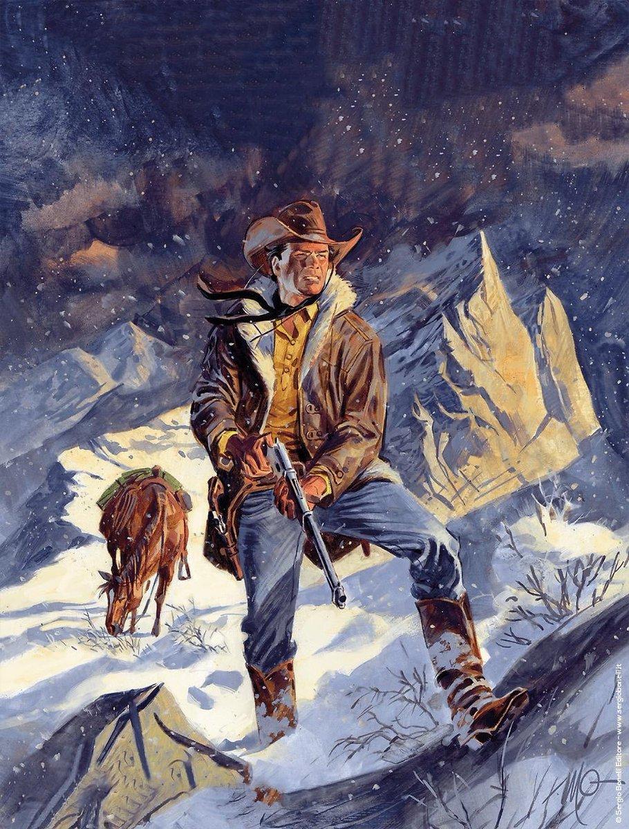"𝙼𝚊𝚜𝚜𝚒𝚖𝚘 𝙲𝚊𝚛𝚗𝚎𝚟𝚊𝚕𝚎 on Twitter: ""#Tex #TexWiller  https://t.co/dExGF40cLM… """