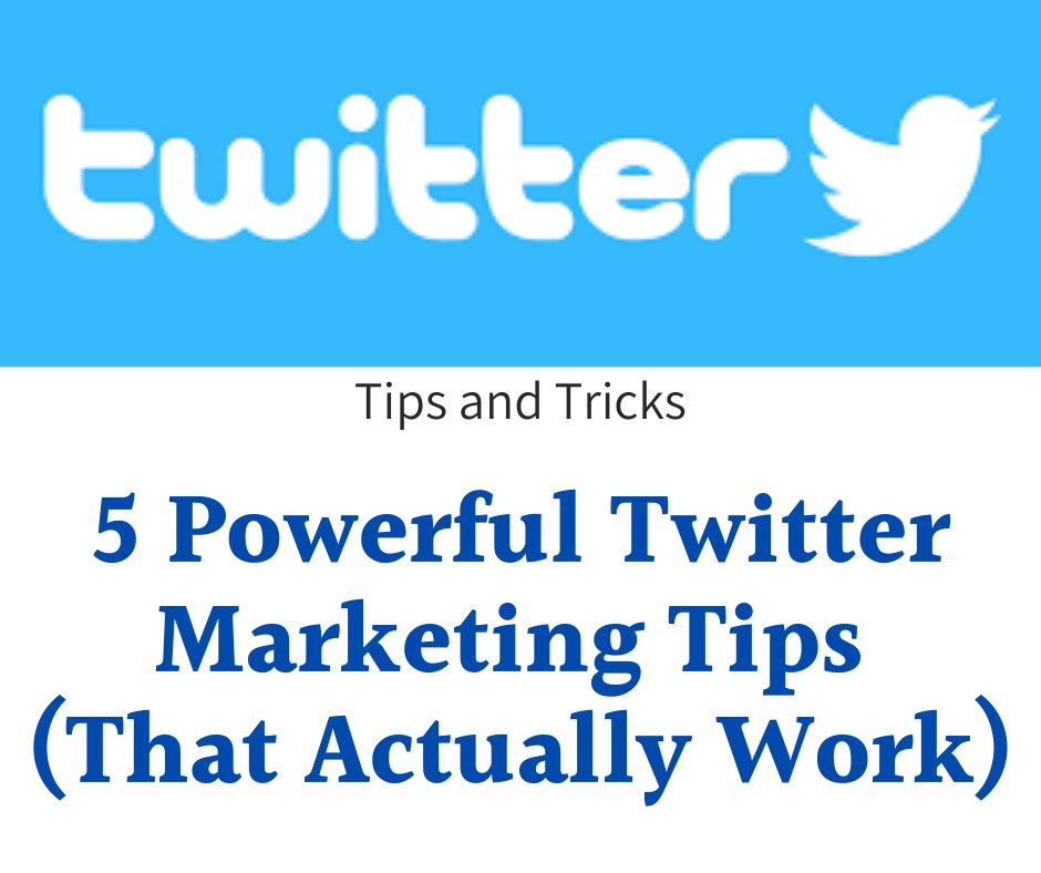 Always remember there are thousands of tweet generating on every second so your twitter marketing efforts have to be unique so that you can create your own image in the crowd. Read How to do twitter marketing in 2020? https://t.co/bzDp2zED4S  #digitalmarketing #Twitter https://t.co/P8pnQTekN9