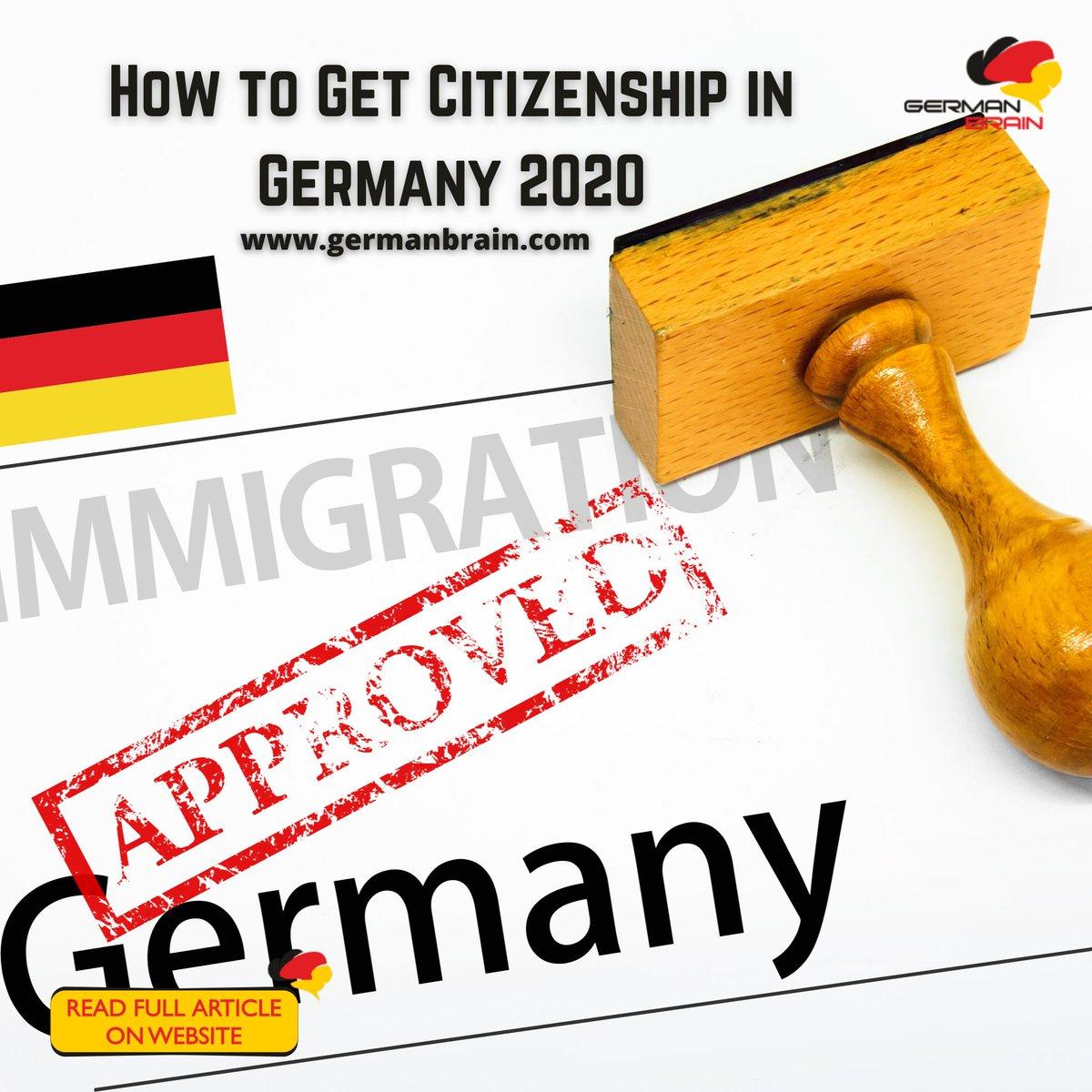 https://t.co/qIl5Xo1dea 🧐  #germany #deutschland #berlin #love #photography #nature #instagood #usa #france #travel #m #europe #k #italy #instagram #photooftheday #picoftheday #hamburg #like #follow #canada #spain #s #n #ig #london #russia #germancitzenship #german #citizenship https://t.co/FmsjyCqmOw