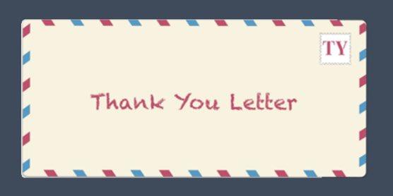 Grateful Britain Thank You Letter Contest. Write a thank you letter to someone you are grateful to during the coronavirus pandemic. Entries close 30/11. #charactermatters #teachers #edutwitter https://t.co/pohz1PWTha https://t.co/Iebk3DmwvY
