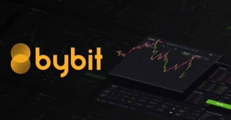仮想通貨取引所 Bybit で取り扱うUSDT銘柄がたくさん増えたどん🚀🚀🚀たくさんの銘柄をUSDTで扱えるようになるどん😋まさかのLINK、XTZまで🥺💡ETHUSDT💡LINKUSDT💡BCHUSDT💡LTCUSDT💡XTZUSDT#Bitcoin #BTC#ビットコイン口座開設はこちら