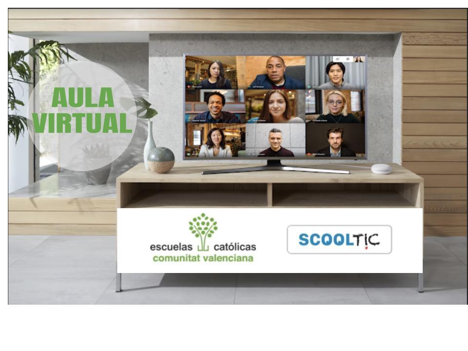 El 3 de noviembre, Cursos de #Gsuite Classroom y #Microsoft Teams para gestión de aula y conectividad desde casa, organizado @escacv y @ScoolTic por videoconferencia, los martes de 18:00-20:00 horas. Te animas: https://t.co/5LuKX1yGb0 @orgulldemestre @vicent_fd86 @onzedisseny https://t.co/nXcIA2pDXa
