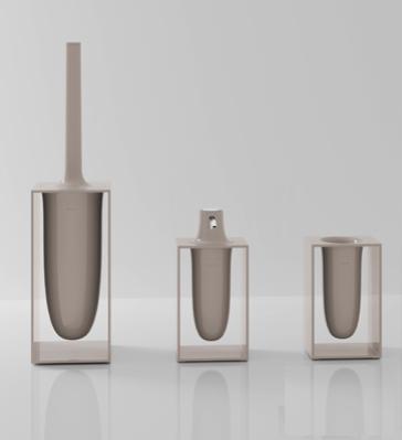 Three unique pieces essential for the bathroom, discover all the colors of the INSIDE series by COSMIC. Visit the website https://t.co/4CN68KZUni #bagno #design #arredobagno #bathroom #bagnodesign #cosmic #interiordesign #casa #home #ristrutturazione #madeinitaly #bathroomdesign https://t.co/aJME9MSNYo