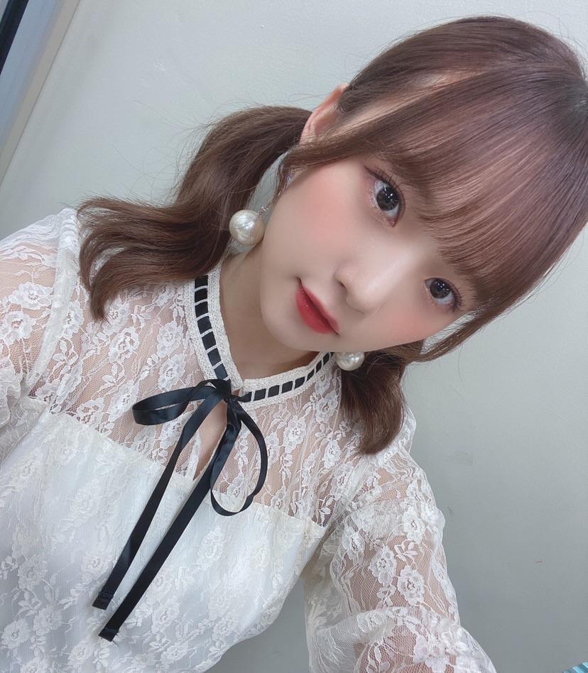 【Blog更新】 おうちの…稲場愛香: こんばんは!今日は『manakan Palette…  #juicejuice #ハロプロ
