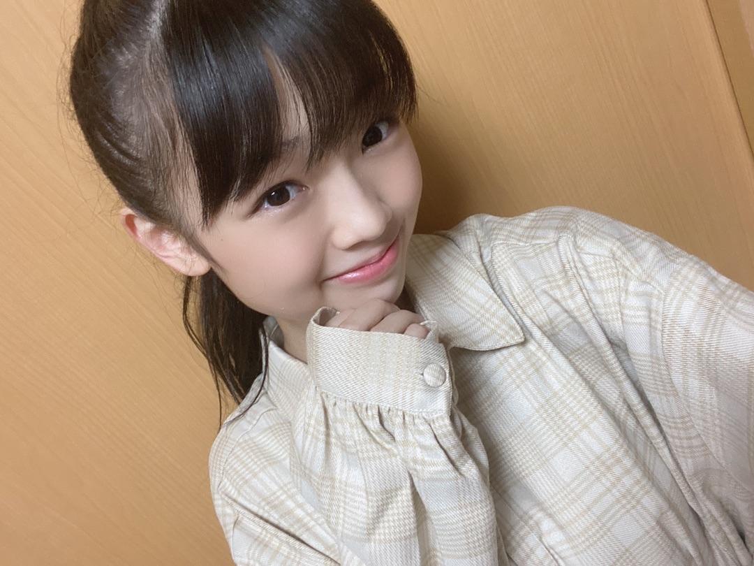 【15期 Blog】 No.463 あっという間!! 山﨑愛生: 皆さん、こんにちは!モーニング娘。'20…  #morningmusume20 #ハロプロ
