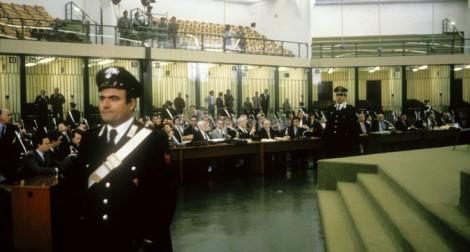 Addio a Vincenzo Palmegiano, fu giudice in Appello del maxiprocesso a Cosa nostra - https://t.co/H0FOf6XAVJ #blogsicilianotizie