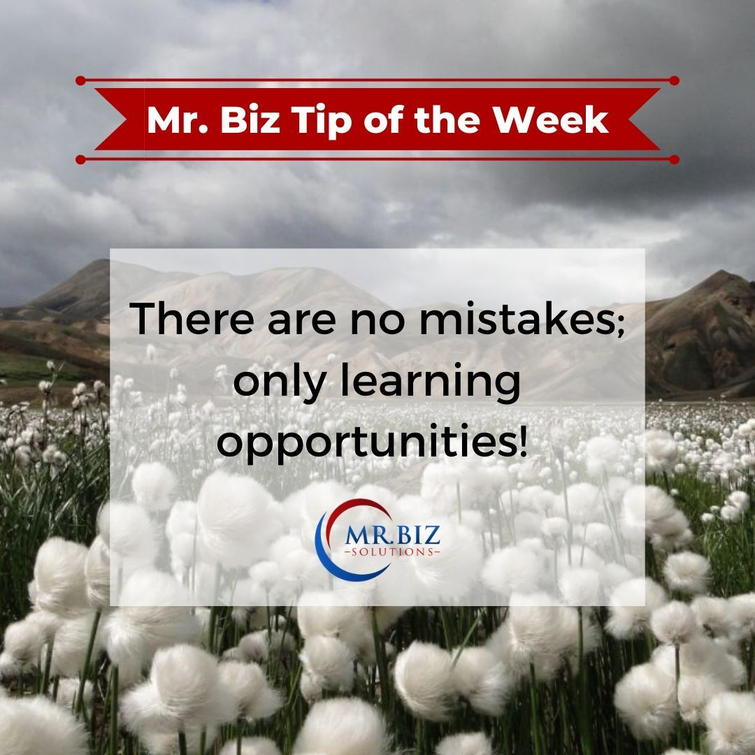 When your company hits a roadblock, Mr. Biz Solutions can quickly help you get back on the path to achieve profit and growth. 💸  Learn more at https://t.co/jANZdgip8g.  #MrBiz #CashFlowPro #DontFakeTheFunk #CashFlowIsKing #New #Media #MotivationalQuotes #DigitalMarketing #Invest https://t.co/s3voifzkIf