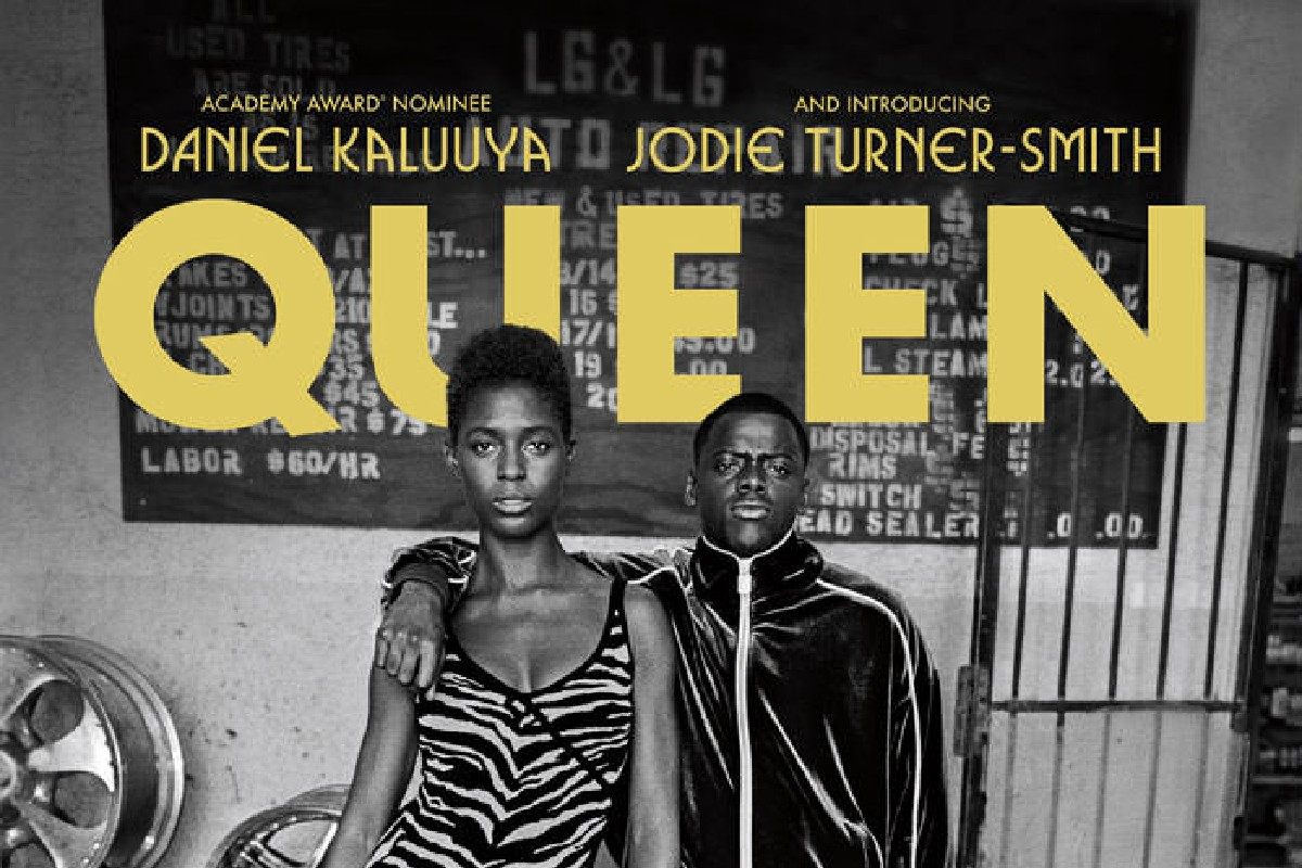 Join us tonight in celebrating #BlackHistoryMonth with a highly-rated 2020 movie. Grab some popcorn and let your friends know that we are watching:  🎬 Queen & Slim 'A couple's first date takes an unexpected turn when a police officer pulls them over'.  https://t.co/xjJb9XM3pL https://t.co/O87CLk0JEj