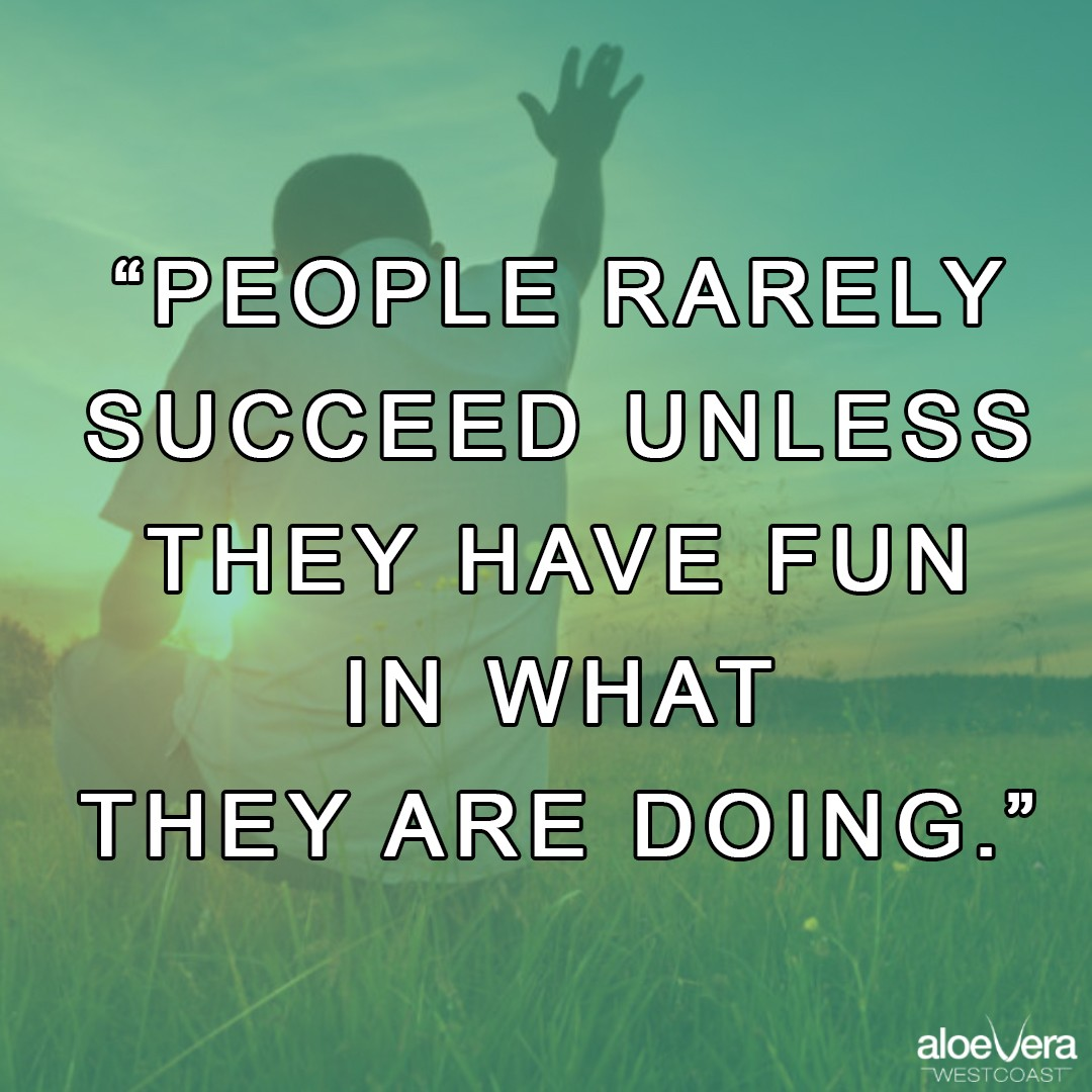 """People rarely succeed unless they have fun in what they are doing.""    Checkout our website 👇  https://t.co/MiTylbomIz  #motivation #inspiration #quote #quoteoftheday #brave #instagram #motivationalquotes #motivation #motivational #inspiration #instagram #inspirationalquotes https://t.co/mNvcRviexo"