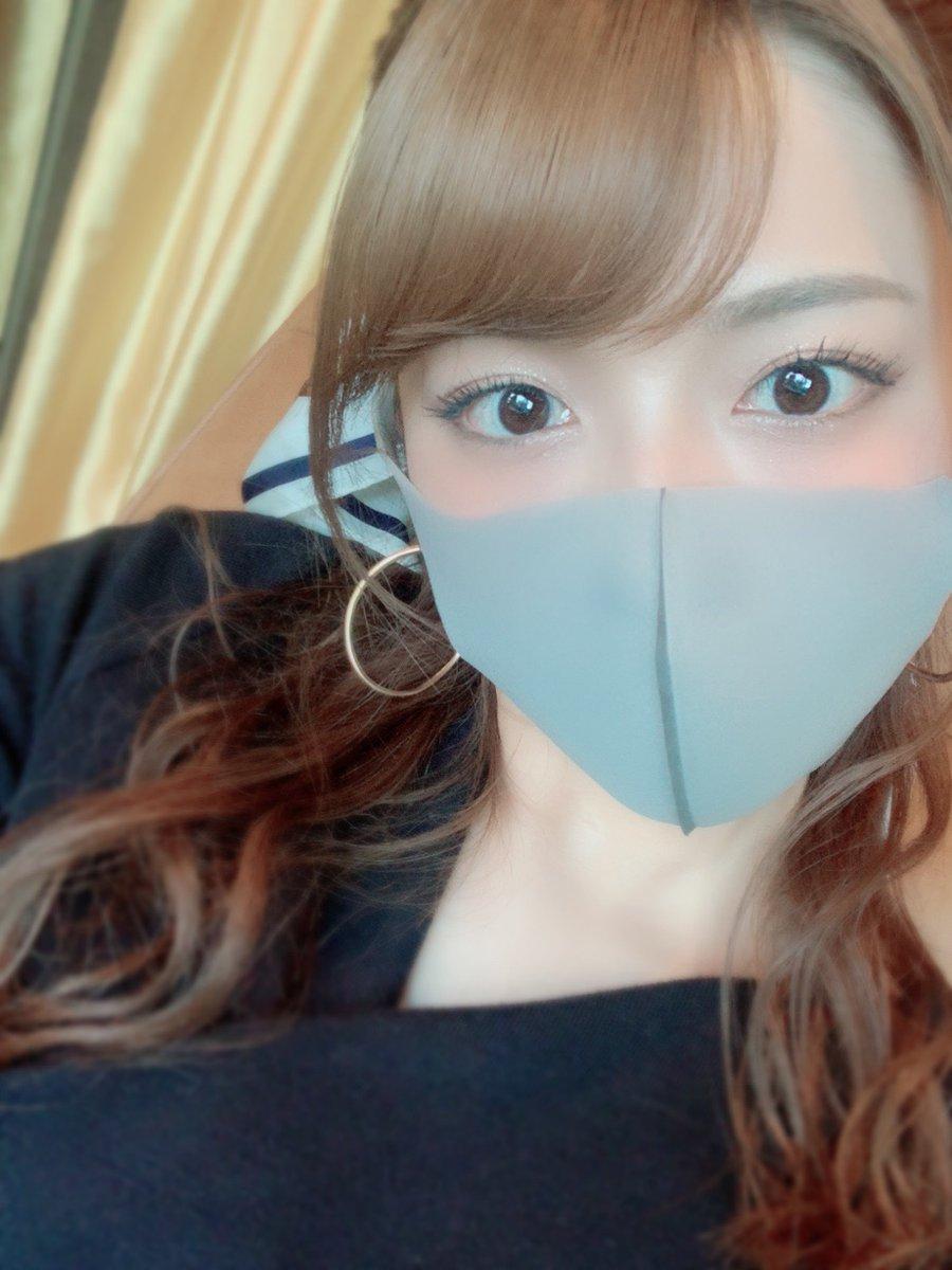 【Blog更新】 ♪.とある…!髪色!楽しみ! 金澤朋子:…  #juicejuice #ハロプロ