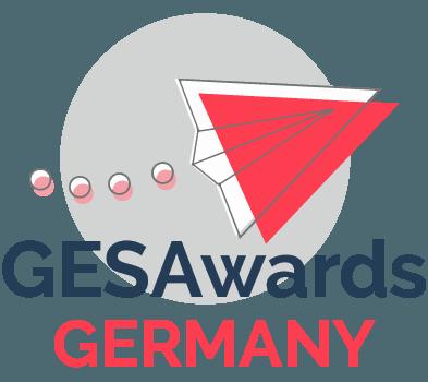 Du machst was mit #EdTech? Bewirb dich heute noch für die #GlobalEdTechStartUpAwards 2020. Das deutsche Semifinale findet morgen, 22.10.2020 via Zoom statt. Als Gewinner qualifizierst du dein #StartUp fürs Finale im Januar 2021. eduvation.de/produkt/gesa-a… #GESAwards