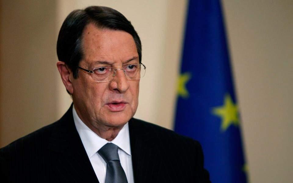 Ελλάδα- Κύπρος – Αίγυπτος καταδικάζουν τις τουρκικές προκλήσεις σε Βαρώσια, Ανατ. Μεσόγειο  https://t.co/u2HbM67iqY via @ereportaz #ΕΛΛΑΔΑ #ΠΟΛΙΤΙΚΗ https://t.co/Yv8CNcIq1y