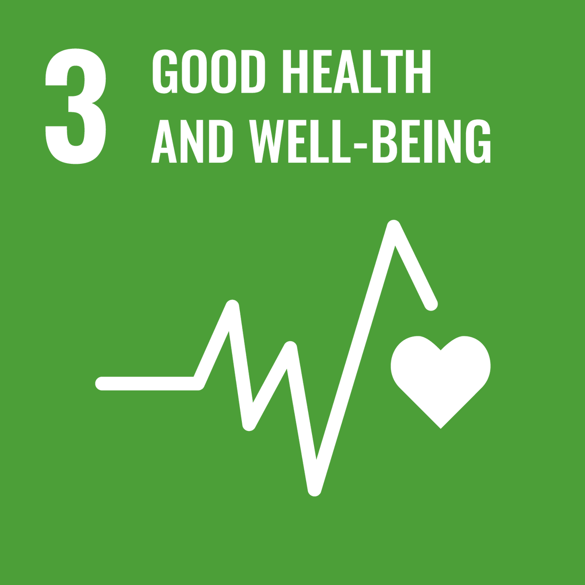 #Isolation was raised at this morning's #SDG workshop. This months #SDGChallenge is about #PositiveAddictions. Things that improve your wellbeing. Remember to find joy in helping others too. Inclusion & community is an important positive to be addicted to. https://t.co/aacaURT2p0 https://t.co/FGWKjokteY https://t.co/FObv7kP29t