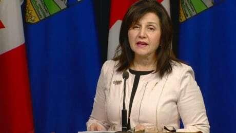 Education experts slam leaked Alberta curriculum proposals cbc.ca/news/canada/ed…