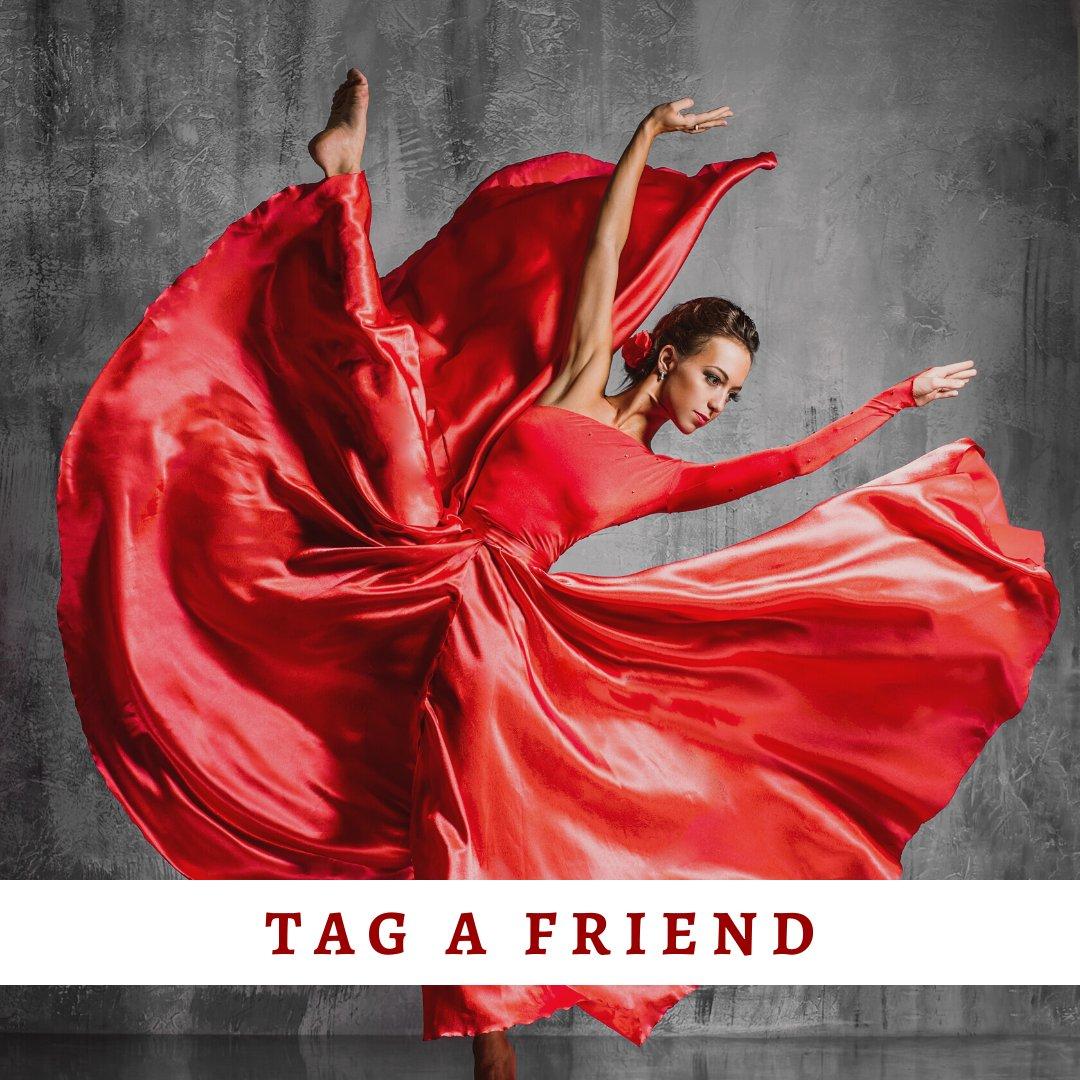 Tag a friend who is a born dancer.!!   ______  #wmhindia #friends #bestfriends #friendsforever #wednesdaywisdom #friendship #tagyourfriends #friendshipgoals #dancing #dancers #dancerlife #dancersofinstagram #dancelove https://t.co/m7B3NPJyl9
