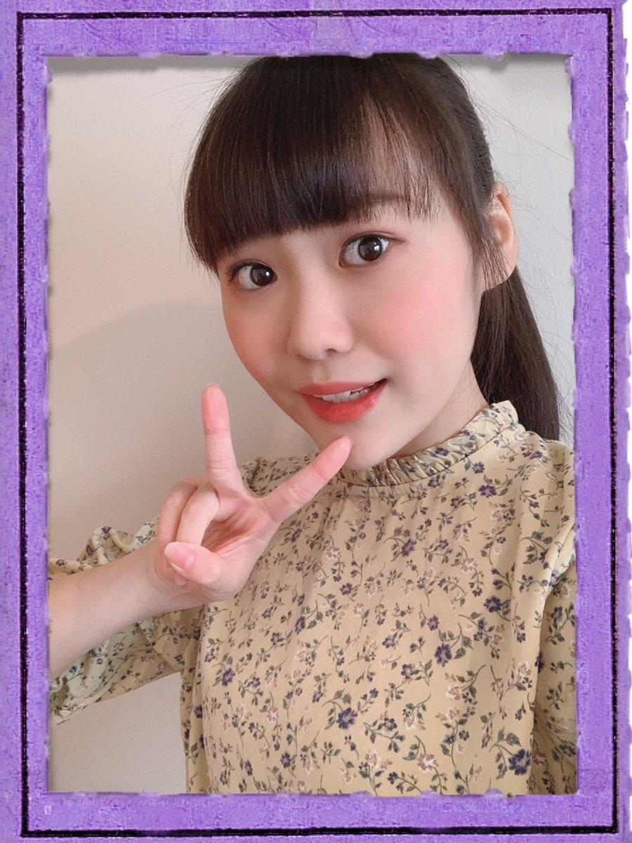 【Blog更新】 北海道のもの、、、工藤由愛: おはようございます(*^^*)こんにちは( ﹡・ᴗ・ )こんばんは(๑ ᴖ ᴑ ᴖ…  #juicejuice #ハロプロ