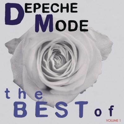 #NowPlaying Depeche Mode - Personal Jesus #rock #pop #cool #soundtrack #webradio #scenaryo https://t.co/YVvuFUsgoK