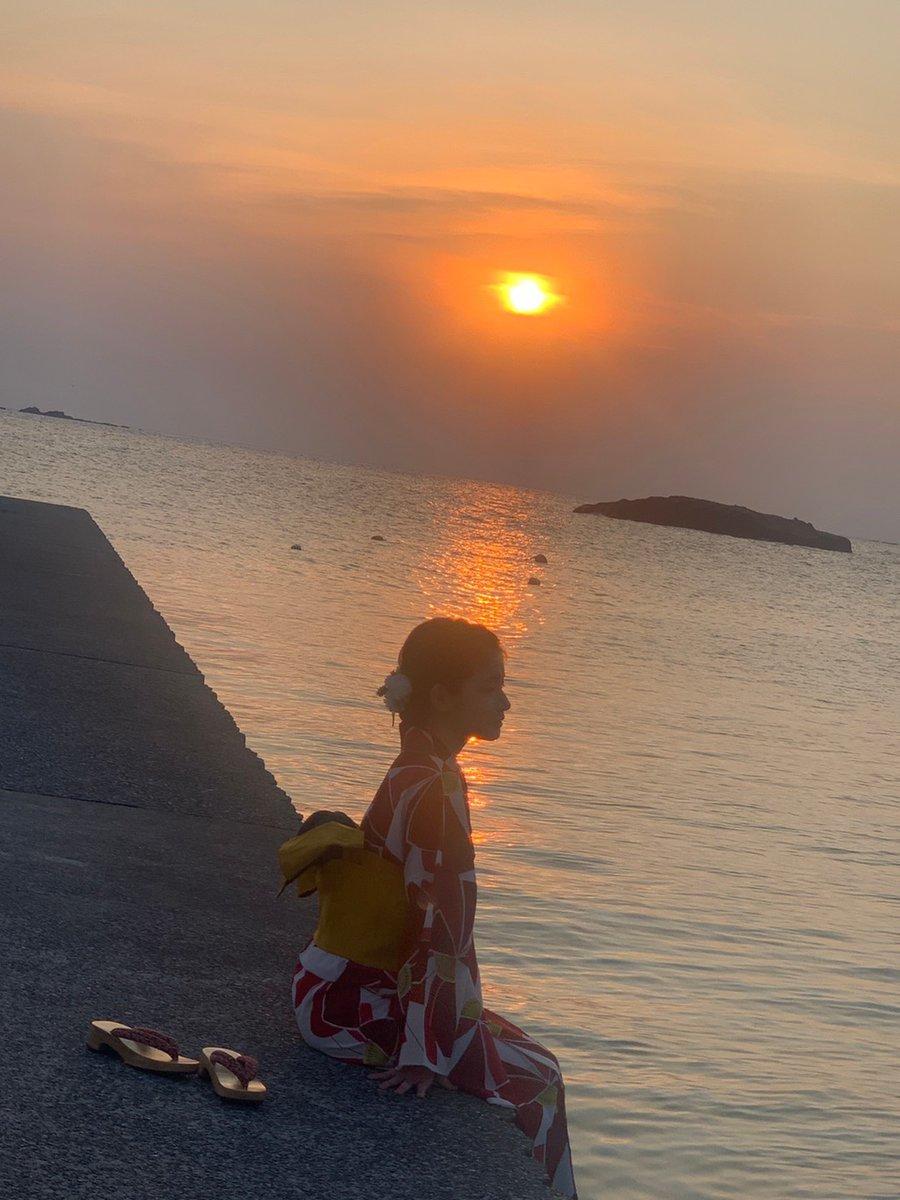 【15期 Blog】 写真集タイトル決定!! インスタに動画載せてます!! 北川莉央: ٩( ᐛ…  #morningmusume20 #ハロプロ