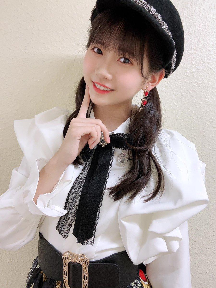 【15期 Blog】 土鍋。 岡村ほまれ:…  #morningmusume20 #ハロプロ
