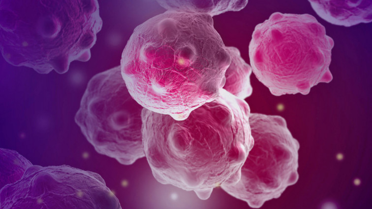At Cupido, we use inhalable #nanoparticles that can carry a therapy directly to the myocardial cells.  Researchers from Germany and China are using #nanocapsule to deliver combined chemotherapeutic and photodynamic agents to the tumor cells.  #research #innovation