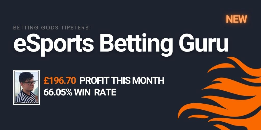 Bettingexpert twitter sign nfl week 11 lines bodog betting