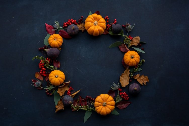 test Twitter Media - Want to add a seasonal touch to your front door? We love this article from @your_home on the best autumn wreaths, check it out here: https://t.co/9xdMIyPWkl #Autumn #AutumnWreath https://t.co/CImw4Nhpoe