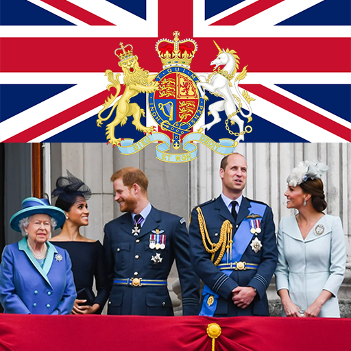 In an interview with Vanity Fair, royal historian Robert Lacey spoke about what is at stake with the reunion of #MeghanMarkle, #Harry, #William & #KateMiddleton on July 1.  #BuckinghamPalace is advancing at a velvet pace. https://t.co/qdQiMToEsD https://t.co/Gka9uuccI4
