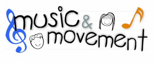 #Tunein NOW on https://t.co/K0tlnKovtx - Dinosaurs Dancing by Music and Movement #Rhymes #kids #children #music #radio https://t.co/SvpEo56sdb