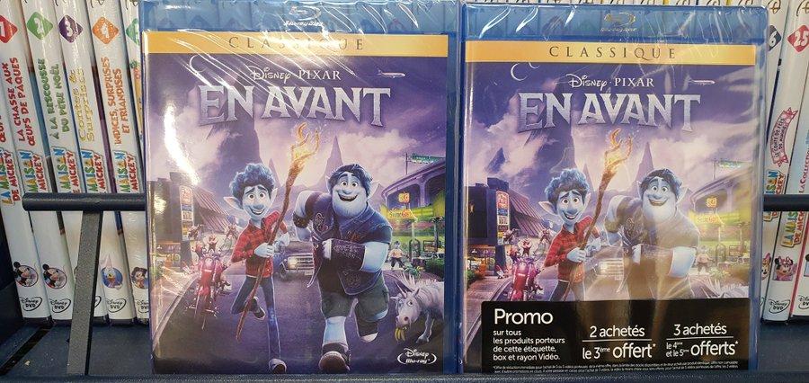 En Avant [Pixar - 2020] - Page 10 Ek2rJ29X0AAkGnH?format=jpg&name=900x900