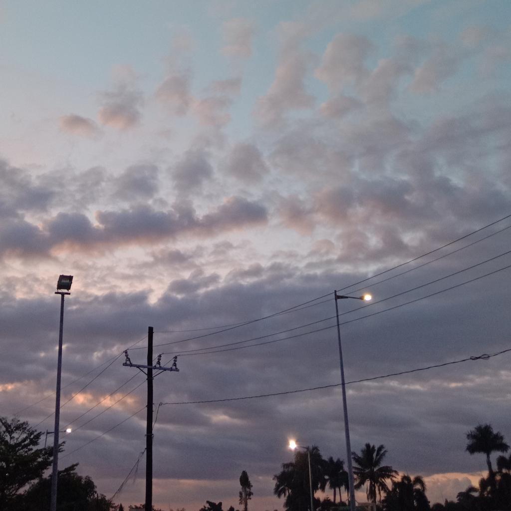 sky ✨