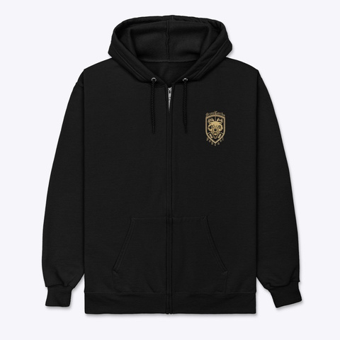 Come and show off your love for the Iron Lords Podcast, Lord Of Gaming. Are you cold? Get a comfy hoody. If not get one of our Masks or spread one of our Tapestry's across the wall! #podcasting #podcasts #podcast #youtubers #youtube #twitch #Lognet #ILP https://t.co/DvJk0QWCUM https://t.co/vBbwN4bHBt