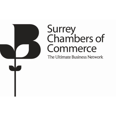 As a business are you getting the support you need? @SurreyChambers offer extensive support and advice for local companies. #BusinessSupport #WeAreOpenForBusiness #StayAlertSaveLives https://t.co/rT8pVNanbb https://t.co/0yiTfOiDFW