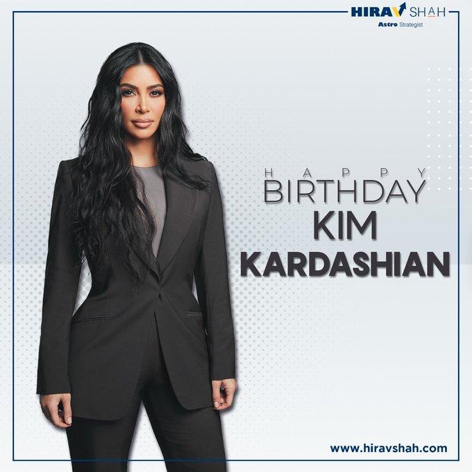 Happy Birthday, :) Here\s my birthday Prediction for