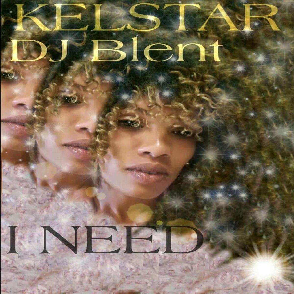 My upcoming single Dj Blent ft KELSTAR - I Need  Available on all online music stores 4th November 2020  #KELSTAR #housemusic #NewMusicAlert #NewMusic2020 #SouthAfrica #remix2020 #clubmusic #worldwide https://t.co/ZQX6bkvGHv
